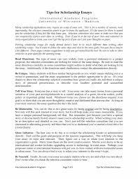high school scholarship essay examples example of an essay for  onepurdue scholarship essay math problem general statement essay high school scholarship essay examples photo cover letter