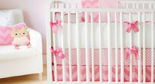 Beautiful best baby furniture stores Explore Baby Crib Bedding Sets Nursery Bedding and more engaging baby furniture stores in ma memorable baby furniture stores los angeles prominent marvelous baby