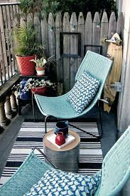 small balcony furniture. Small Balcony Furniture Toronto .