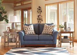 where is the nearest ashley furniture store nearest ashley furniture ashley furniture albany ny ashley furniture retailers ashley home furniture outlet ashley furniture homestore michigan ash