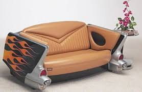Astounding Coolest Couch Ever Images - Best idea home design .