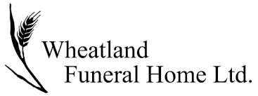 Obituary of Romayne John Gregory | Wheatland Funeral Home