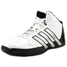 adidas basketball shoes white. mens adidas basketball shoes white e