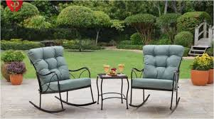 modern outdoor patio furniture. Mesmerizing Patio Furniture Sets Modern Outdoor Bistro Set Ideas