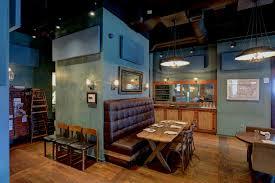 gik acoustics empire state south acoustic panels for restaurants