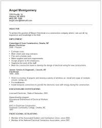 antenna test engineer cover letter application specialist sample types of  industrial engineering resume sales engineering lewesmr