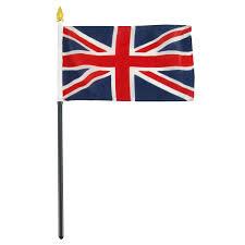 united kingdom flag picture. Exellent Picture United Kingdom Great Britain Flag 4 X 6 Inch To Picture M