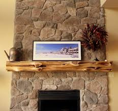 best 25 rustic mantle ideas on rustic fireplace mantels mantle ideas and stone fireplace makeover
