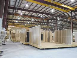 Modular homes are an excellent alternative to a fully custom designed home.  Artistic Design and Construction offers modular built homes with  customization.