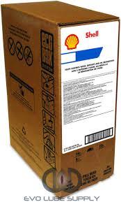 Rotella T4 Triple 15 40 6 Gal Bib Pit Pack 550045150