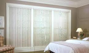 glass door blinds bedroom blinds roman shades sliding glass door blinds motorized blinds roman shades for glass door blinds