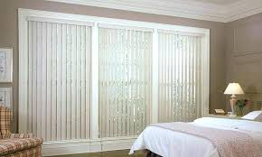 glass door blinds bedroom blinds roman shades sliding glass door blinds motorized blinds roman shades for