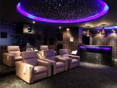 basement theater design ideas. Interesting Theater Home Theater Design Ideas Intended Basement A