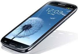Samsung I9301I Galaxy S3 Neo with ...