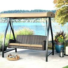 porch swings at best of porch swings photos porch swing canopy porch swing with canopy
