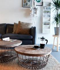 the best coffee tables of 2020 the