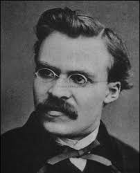 Friedrich Nietzsche Quotes And Sayings With Images Linesquotescom