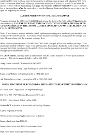 dd form 1840 download it s your move pdf booklet to determine your maximum