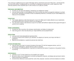 How To List Education On Resume Singular Listing Education On Resume Examples How To List Do You A 88