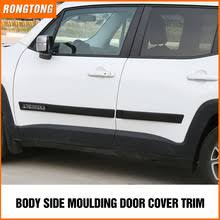 car door moulding strip car door moulding strip supplieranufacturers at alibaba