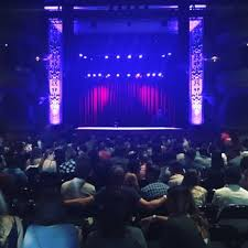 Thalia Hall Chicago Seating Chart Thalia Hall 2019 All You Need To Know Before You Go With