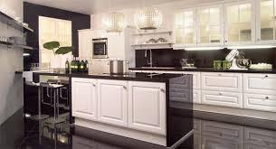 Schöne Kücheninsel Beleuchtung Idee