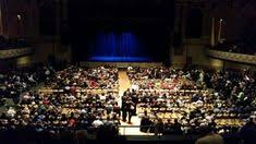 Macon Auditorium Seating Chart Seating Chart Jiniprut On Pinterest