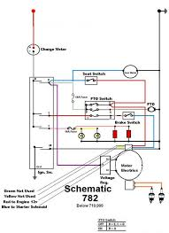 international 454 tractor wiring diagram international description 63740 international tractor wiring diagram