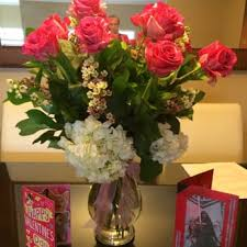 photo of brookes flowers redondo beach ca united states picked these up
