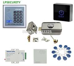 keys can access control wiring diagram wiring diagram Magnetic Door Locks Access Control at 6 Door Access Control Wiring Diagram