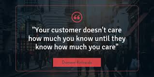 Another Way To Say Customer Service 16 Customer Service Skills That Drive Every Business