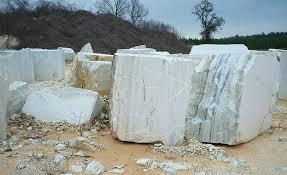 sylacauga marble white for