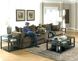build your own sectional sofa design new leather ideas furniture s