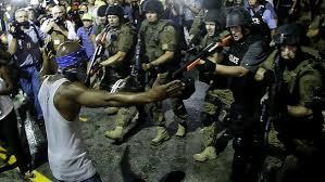 Image result for black spring riot images