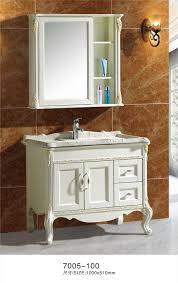 white bathroom vanity cabinet good quality white vanity cabinets