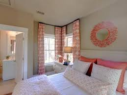 guest bedroom decorating ideas. bedroom ideas guest decorating