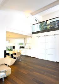 ▷ wohnzimmer modern einrichten räume modern zu gestalten ist ein