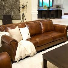 graceful pottery barn leather sofa reviews 27 barnesterfield leatherpottery reviewspottery