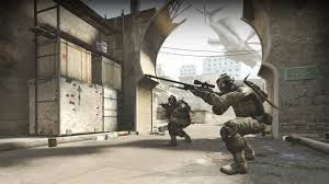 how to show fps in cs go dot esports