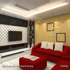 Hall Interior Decoration Images