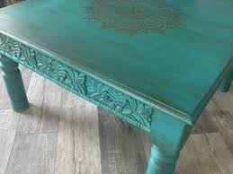 Whatever the style of your seating area, wayfair can help you choose the best fashionable, functional coffee table to complete it. New Used Coffee Tables End Tables Side Tables For Sale In Tooele Ut Ksl Com
