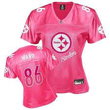 Pink Pittsburgh Pink Pittsburgh Steelers Shirt Steelers Shirt