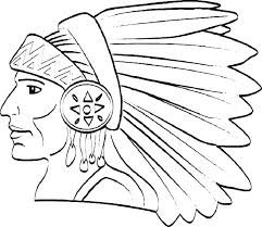 Coloring Pages Of The American Flag Coloring Pages Flag Outline Page