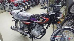 2018 honda 125 black. beautiful 2018 rd3php rd3php 20160924 010857 0500 7 and 2018 honda 125 black