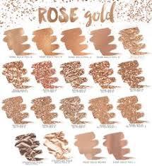 99 Best Rose Gold Color Images Rose Gold Rose Gold Color