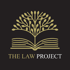 Llb Design Hire A Llb Law Project Writer Thehub