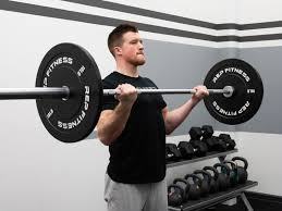 Biceps Exercise Chart 8 Best Biceps Exercises For Bigger And Stronger Arms