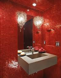 bathroom paint colors for small bathrooms. Full Size Of Bathroom:victorian Bathrooms Bathroom Paint Colors For Small Red Large