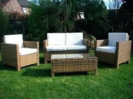 rattan furniture covers. Rattan Garden Furniture Covers Wicker Patio Cushion Outdoor Wonderful Sofa Gallery Image H