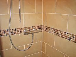 elegant ideas mosaic tiles